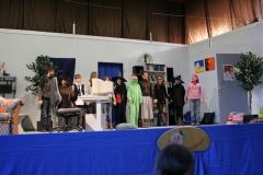 kindertheater_2012-009