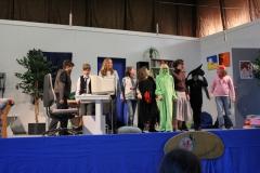 kindertheater_2012-010