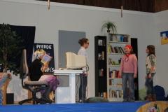 kindertheater_2012-012