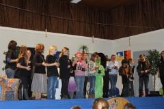 kindertheater_2012-020