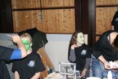 kindertheater_2012-021