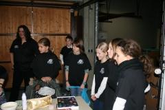 kindertheater_2012-022