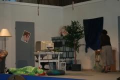 kindertheater_2012-023
