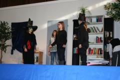 kindertheater_2012-024