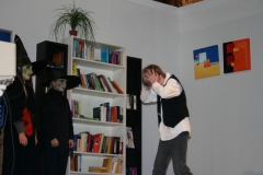 kindertheater_2012-025
