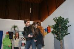 kindertheater_2012-028