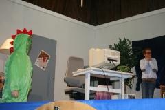 kindertheater_2012-031