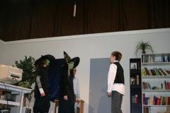kindertheater_2012-033