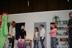 kindertheater_2012-035