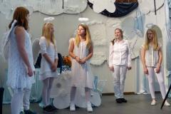 2016-kindertheater-005