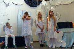 2016-kindertheater-006