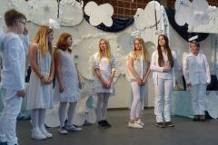 2016-kindertheater-008
