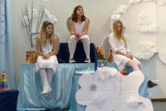 2016-kindertheater-010