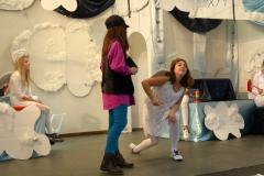 2016-kindertheater-018