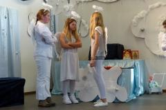 2016-kindertheater-019