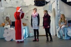 2016-kindertheater-021