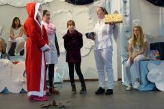 2016-kindertheater-023
