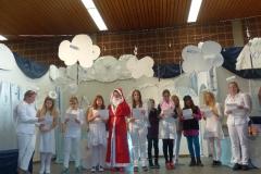 2016-kindertheater-032