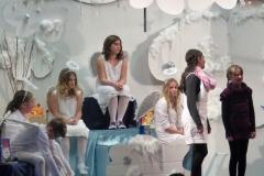 2016-kindertheater-039