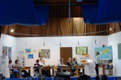 kindertheater_2017_010