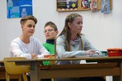 kindertheater_2017_016