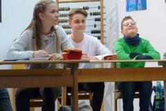 kindertheater_2017_029