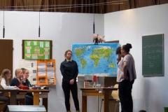 kindertheater_2017_030