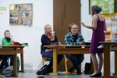 kindertheater_2017_041
